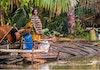 Sagu, Alternatif Pangan Lokal dari Indonesia Timur