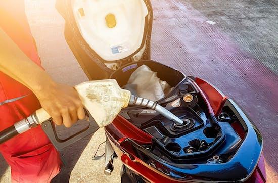Soal Penghapusan BBM Pertalite dan Premium, Ini Tahapannya
