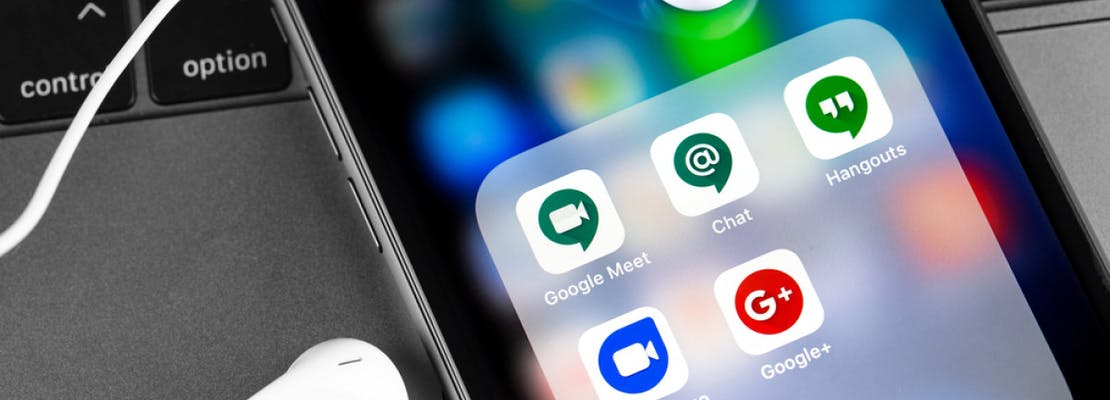 Google Chat Hadirkan Fitur Anyar. Apa Saja Fungsinya?