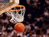 Gambar sampul The Bucketlist Hadirkan Museum dan Lapangan Basket Berstandar Internasional di Bogor