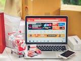 Gambar sampul 58 Persen Konsumen Memilih eCommerce untuk Kebutuhan Ramadan dan Lebaran