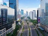 Gambar sampul Jadi Episentrum Bisnis Digital, Ini 5 Kota dengan Ekosistem Startup Terbaik Indonesia 2021