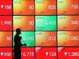 Gambar sampul 5 Perusahaan dengan Rekor IPO Terbesar di Indonesia