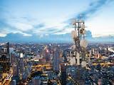 Gambar sampul Termasuk Indonesia, Ini Daftar Negara yang Sudah Terhubung dengan Jaringan 5G