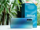 Oppo Reno4 Resmi Dijual di Indonesia, Kantongi TKDN 31,85 Persen
