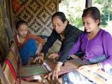 Gambar sampul Mempertanyakan Program Vaksinasi Covid-19 untuk Masyarakat Adat