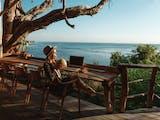 Gambar sampul Jaringan OYO Hotel Bali Tangkap Peluang di Tengah Tren Bekerja Remote