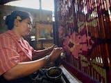 Gambar sampul Mengenal 4 Ragam Wastra Tradisional khas Pulau Dewata