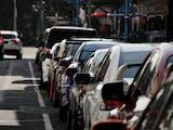 Gambar sampul Penjualan Mobil Semakin Meroket Pasca Kebijakan PPnBM