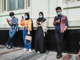 Gambar sampul Setiap Tahun, Jumlah Kepemilikan Ponsel di Indonesia Kian Meningkat