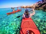Gambar sampul Pilihan Destinasi Wisata yang Tengah Dikembangkan untuk Sport Tourism
