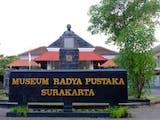 Gambar sampul Berkenalan dengan Museum Tertua di Indonesia yang Berdiri Sejak Tahun 1890