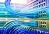 Menggunakan Data Center Lokal Diklaim Lebih Aman dan Efisien