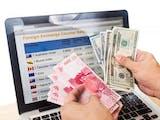 Gambar sampul Bertahap Tinggalkan Dolar AS, Rupiah Kini Bisa Dipakai untuk Transaksi di Berbagai Negara