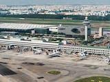 Gambar sampul Inilah 5 Bandara Terbaik di Asia Tenggara 2021, 2 dari Indonesia