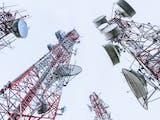 Saat Pandemi, Industri Telekomunikasi Justru Tumbuh Pesat
