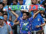Gambar sampul PSSI Primavera, Hubungan Baik Indonesia dengan Italia dalam Sepak Bola