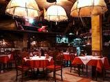 Gambar sampul Restoran di Jakarta dengan Konsep Menarik, dari yang Klasik, Elegan, hingga Megah