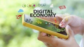 Hebat! Ekonomi Digital Indonesia Terbesar di Asia Tenggara dan Tercepat di Dunia