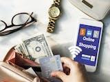 Gambar sampul Panduan Produk e-Wallet untuk Belanja Online