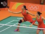 Gambar sampul Catatan Prestasi Atlet Indonesia di Ajang Olimpiade