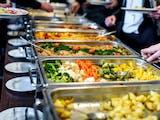 Gambar sampul Mengintip Menu Makanan Para Atlet di Olimpiade Tokyo 2020