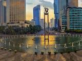 Gambar sampul Selain Monas dan Kota Tua, Ini 5 Tempat Wisata Bersejarah di Jakarta