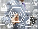 Pentingnya Prosesor Mumpuni dalam Industri Pengolahan Data
