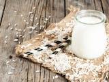 Gambar sampul Mengenal Susu Beras yang Kaya Manfaat untuk Kesehatan