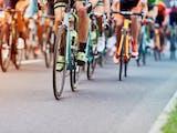 Gambar sampul Hari Sepeda Dunia, Kenali Manfaat Olahraga Ini untuk Lingkungan dan Kesehatan