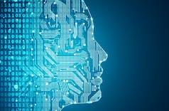 AI Vision Karya ITB, Kecerdasan Buatan untuk Menghadapi Kenormalan Baru