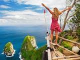 Gambar sampul Meski Trennya Menurun, Bali Masih Masuk Daftar Wisata Favorit Dunia di 2020