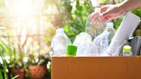 Pada Plastik dan Kertas, Virus Corona Melekat Lebih Lama
