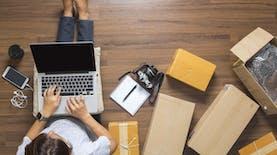 Di Balik Alasan Kenapa Milenial Suka Belanja Online