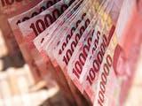 Gambar sampul Fokus Utama Alokasi Anggaran dalam Kebijakan RAPBN 2022