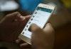 Aturan Baru WhatsApp Soal ''Meneruskan'' Pesan