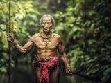Gambar sampul Tren Sepekan: Suku Mentawai yang Istimewa hingga Pisang Raksasa Papua