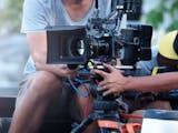 Gambar sampul Angin Segar di Industri Perfilman, Pemerintah Siapkan Lembaga Pembiayaan untuk Berkarya