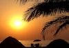 Sierra Leone Beri Indonesia Fasilitas Visa-Saat-Ketibaan