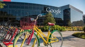 Startup Indonesia Bakal Mudah Belajar ke Silicon Valley