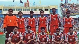 Piala Tiger, Arena Bertarung Predator Asia Tenggara