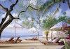 Singkarak Lake named West Sumatra tourism icon