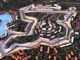 Gambar sampul Bukit Pink, Jadikan Mandalika Sebagai Sirkuit MotoGP Terindah di Dunia