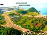 Gambar sampul Selain Jadi Tuan Rumah MotoGP 2021, Pesona Lombok Memang Menawan