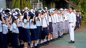 23 Perbedaan Sistem Pendidikan Finlandia yang Dapat Diterapkan di Indonesia