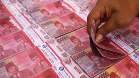 Wow! Bank Indonesia Kini Buka Kantor Perwakilan Di China