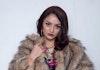 """""""Lagi Syantik"""" Masuk Billboard Music Chart"""