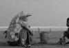 Film-film Indonesia dengan Budget Rendah ini Berhasil Dapatkan Penghargaan Internasional