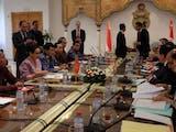 Gambar sampul Kerja sama Ekonomi, Kontraterorisme, hingga Demokrasi, Hubungan Bilateral Indonesia Tunisia Bakal Semakin Erat