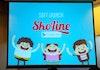 Kontribusi Untuk Pendidikan Anak-Anak Bangsa Aplikasi Skoline Siap Diluncurkan